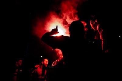 fcb-futbol-club-barcelona-celebracion015