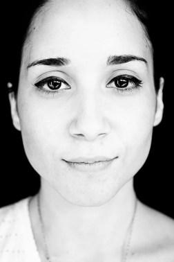 retrato-fotografico-barcelona-ies-la-merce-23