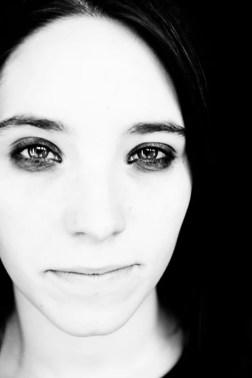 retrato-fotografico-barcelona-ies-la-merce-29