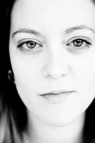 retrato-fotografico-barcelona-ies-la-merce-36