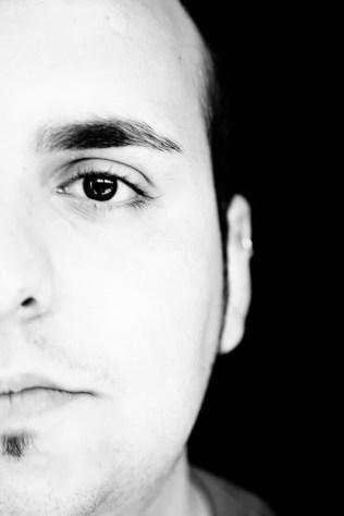 retratos-fotograficos-ies-la-merce-6