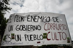 Manifestacion-Huelga-Educación-9M_IMG_6549