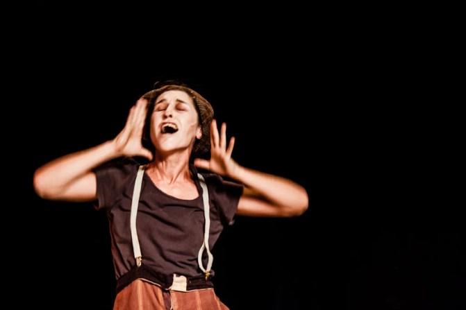 fotografo-teatro-danza_0006