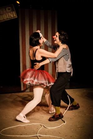fotografo-teatro-danza_0008