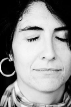 Retratos Fotográficos - Fotógrafo de Retratos Barcelona - Alumnos Fotografiados