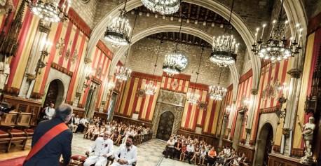 Fotografo-Bodas-Barcelona_0019