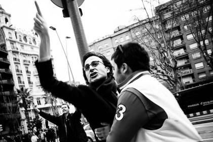 Derecho_Aborto_vs_Antiabortistas_0004