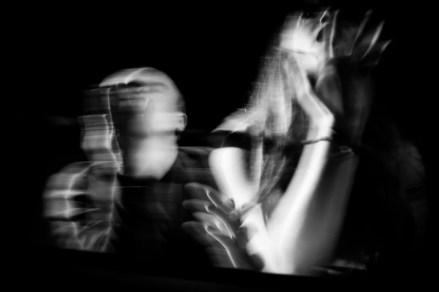 fotografía-danza-espectáculos-blanco-y-negro