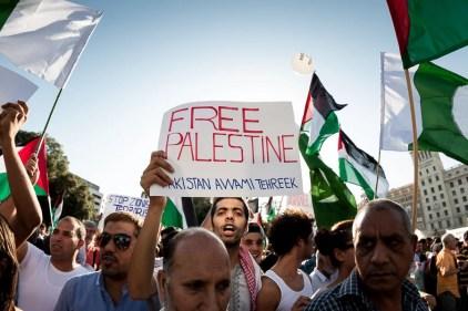 Manifestacion_Palestina_Jesus_G_Pastor_0022
