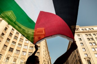 Manifestacion_Palestina_Jesus_G_Pastor_0025