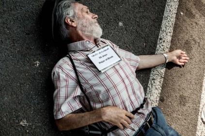 Manifestacion_Pro_Palestina_0058