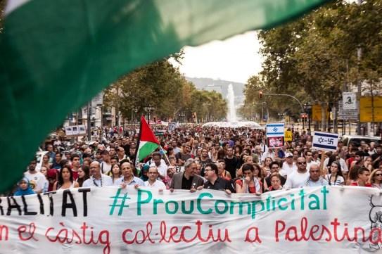 Manifestacion_Pro_Palestina_0437
