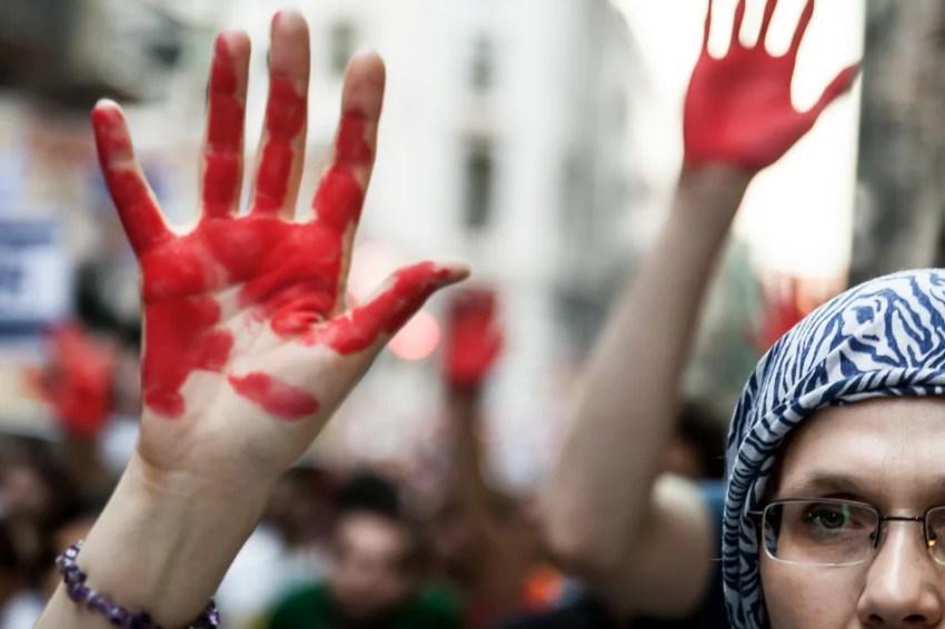 Manifestacion_Pro_Palestina_0696