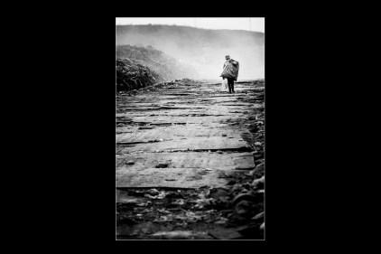 Camboya-Injusticia-Vertedero-Camino
