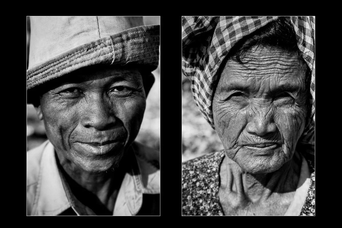 Camboya-Retratos-2-Jesus-G-Pastor