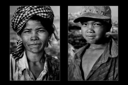 Camboya-Retratos-Jesus-G-Pastor