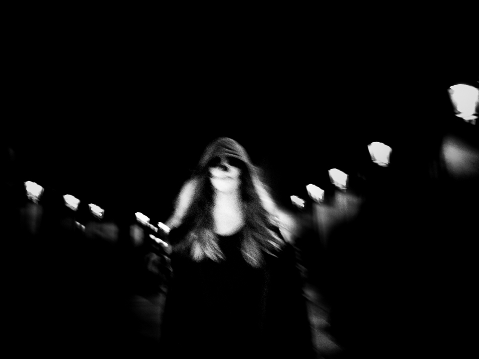 Halloween_Barcelona_0009