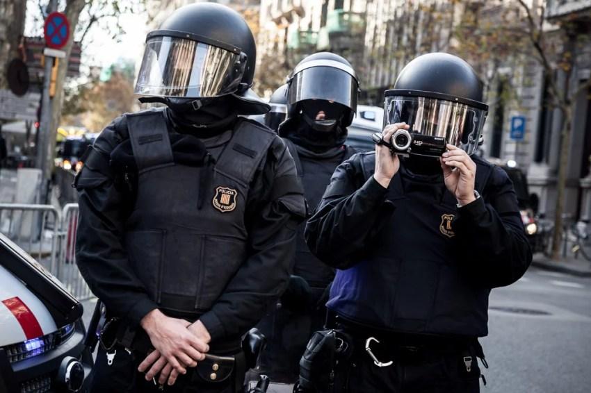Manifestacion-Ley-Mordaza-Barcelona-Libertad-Expresion