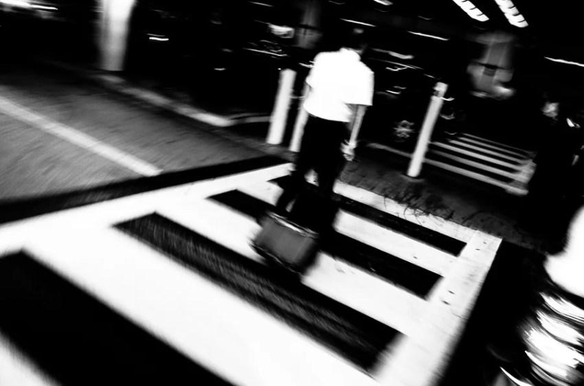 Viaje-Blanco-y-Negro_0001