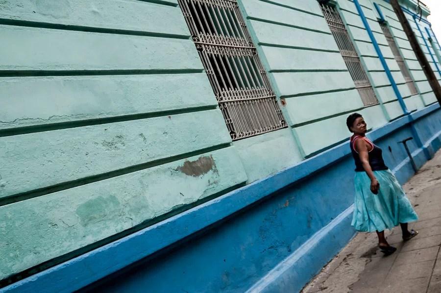 camaguey 019-Cuba-Fotografo-Viajes-Fotograficos