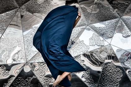 fotografia-danza-contemporanea-bailarina-7
