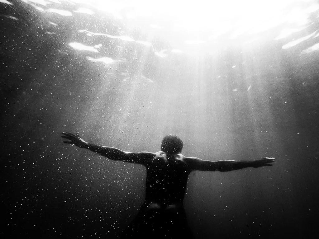 fotografia_artistica_subacuatica_jesus_g_pastor_underwater_01