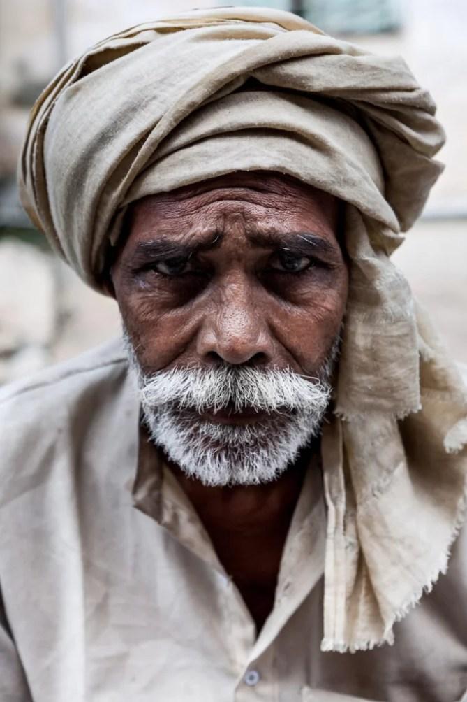 india-retratos-0003
