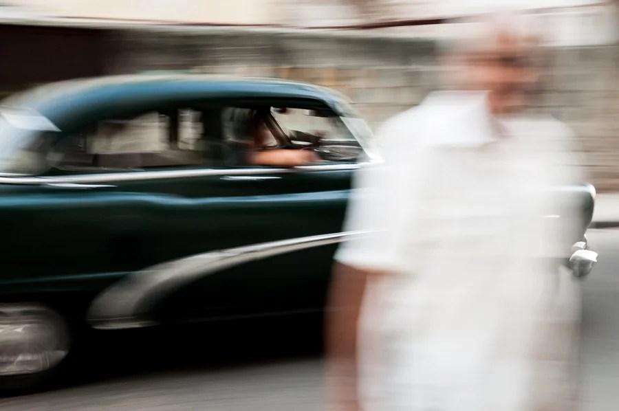 la habana 0198-Cuba-Fotografo-Viajes-Fotograficos