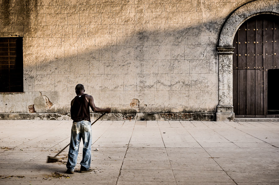 la habana 0279-Cuba-Fotografo-Viajes-Fotograficos