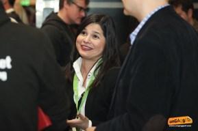 Speaker Aleyda Solis