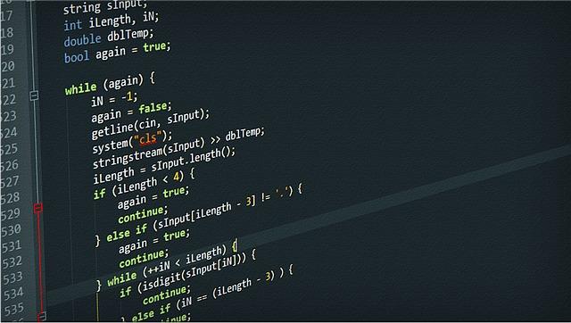Hilfsprogramme Für Übersetzer – Neu-altes CAT-Tool Für Mac OS X Kommt