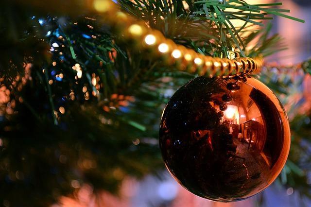 Frohe Weihnachten… Auf Ungarisch
