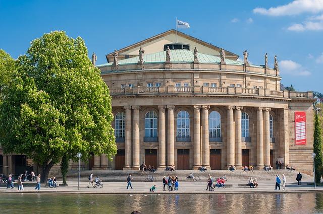 Unser Übersetzerbüro – Spezialist Für Ungarisch-Übersetzungen Im Raum Stuttgart