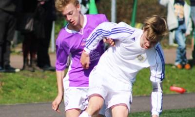 Erik Gunnarsson Archives - Ungdomsfotboll.se fc3e850f2c8b6