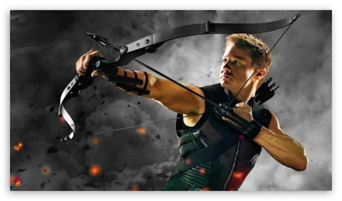 hawkeye_the_avengers_2012_movie-t2