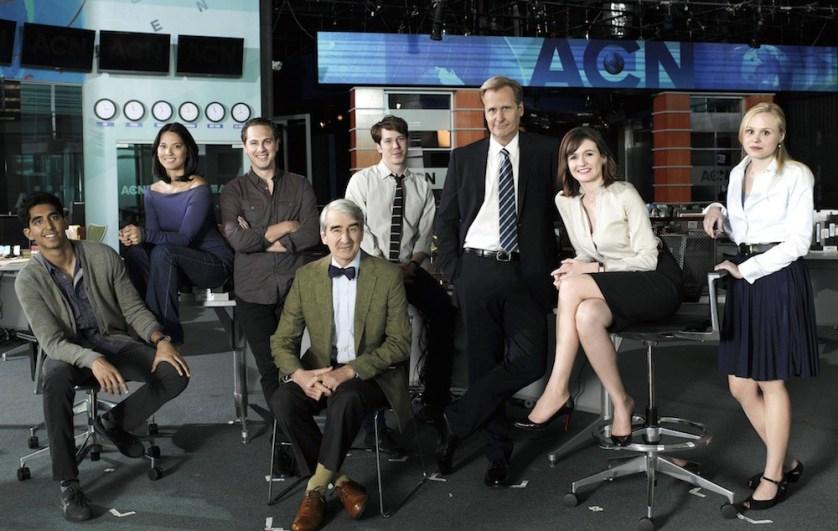 The-Newsroom1