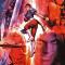 Go for Broke~! Capcom Sale on PSN~!