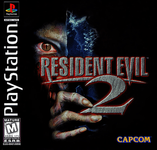 re2pic