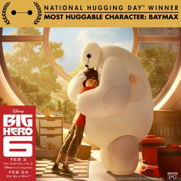 bh6-baymax-huggable-award-final-copy
