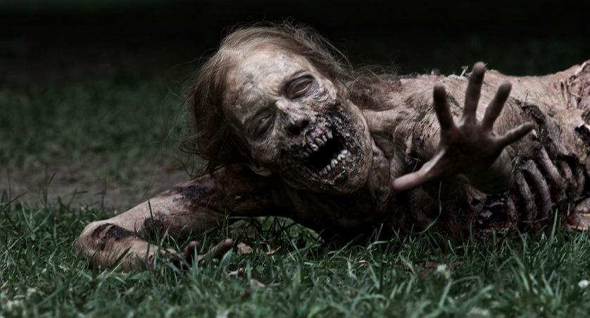 zombeh-416120-ever-notice-this-about-the-walking-dead-s-infected-jpeg-139469