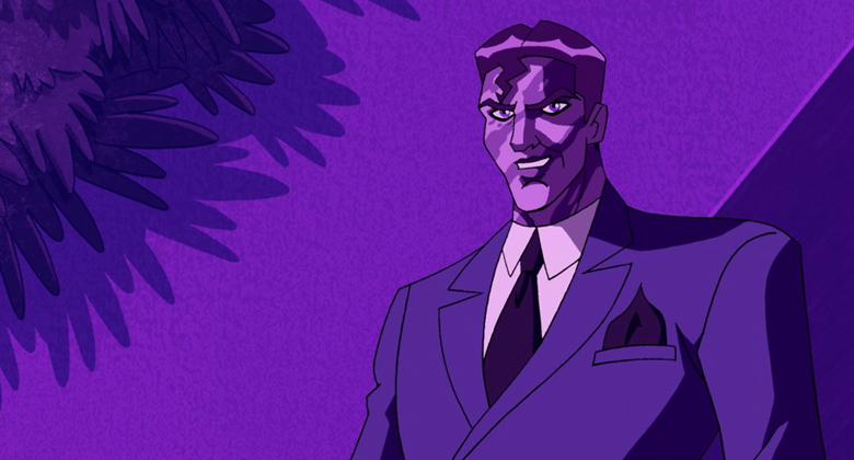 Jjones purple