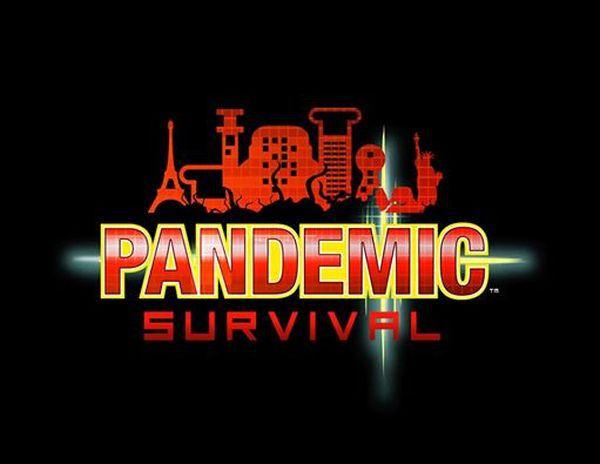 pandemic-survival