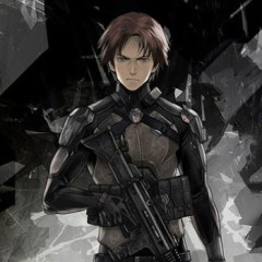 Watch: Trailer for Project Itoh's 3rd film adaptation; Genocidal Organ