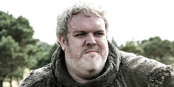 game_of_thrones_142747
