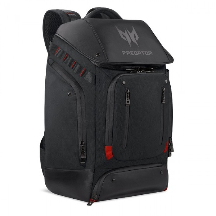 Acer Predator Gaming Backpack. We' class=