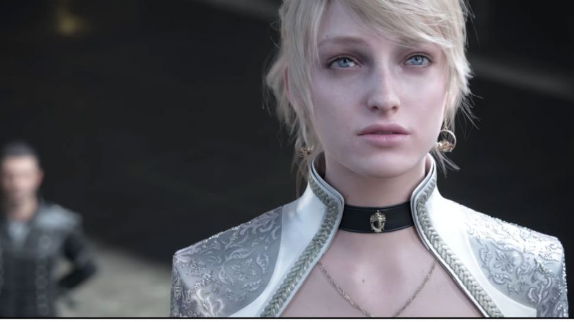 Kingsglaive-FFXV-Featured-Image