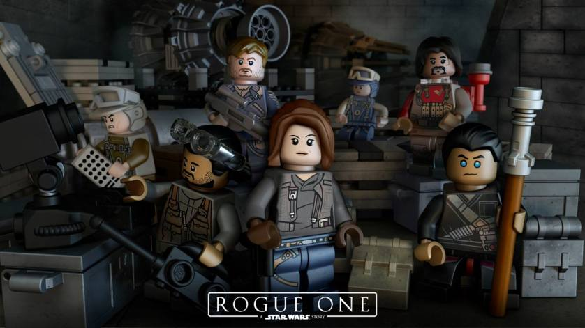 rogue-one-lego-star-wars