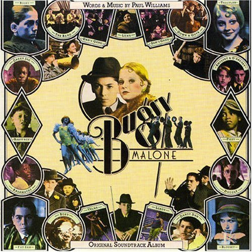 Bugsy_Malone-CD_soundtrack