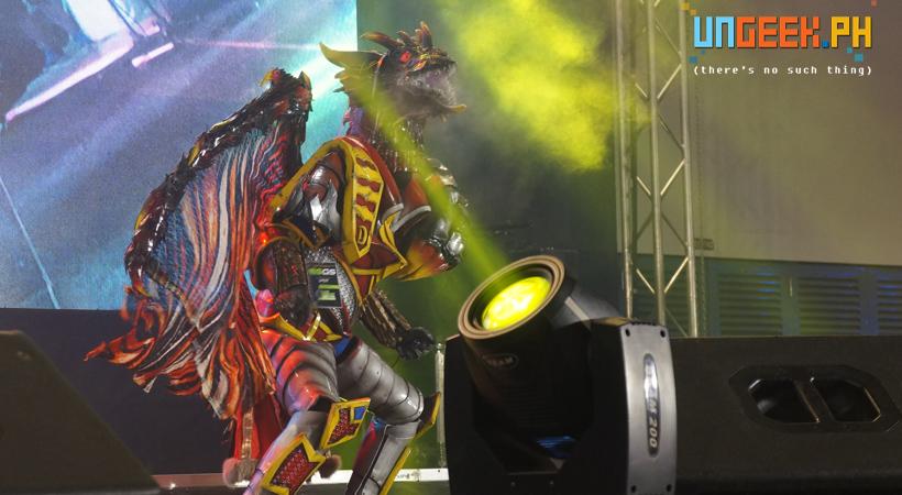 esgs-2016-cosplay-dragon-knight
