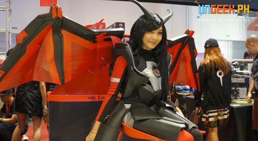esgs-2016-msi-cosplay